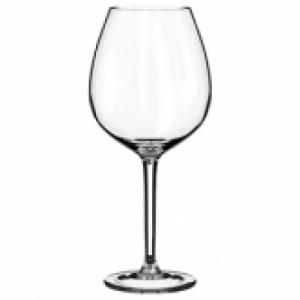 Wijnglazen Extra Groot (per 25)