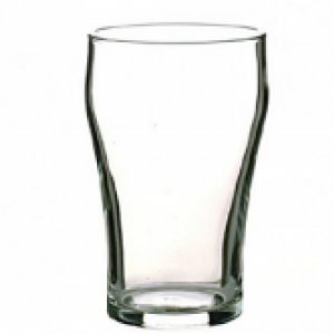 Frisdrankglazen Krat 36 stuks