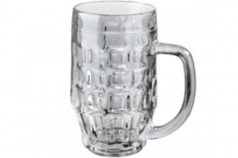 Bierpul Krat 16 stuks