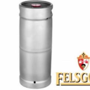 Fust Felsgold – 20 liter