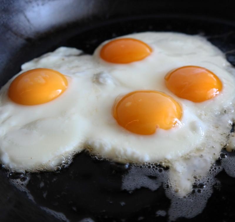 D. Aanvulling warme gerechten bij het ontbijt, Lunch, Brunchbuffet