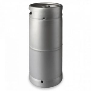 Fust Felsgold – 20 liter,