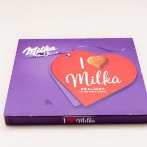 Valentijn/Liefde/zoetigheid